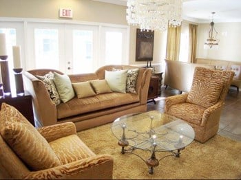 8810 Sonnyboy Lane #15000 1-3 Beds Apartment for Rent Photo Gallery 1