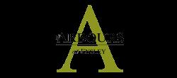 Ensley Property Logo 17