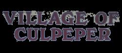 Culpeper Property Logo 9