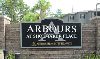 214 Shoemaker Drive 1-3 Beds Apartment for Rent Photo Gallery 1