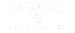 Crestview Property Logo 15