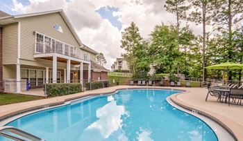 342 Riverwood Drive 1-2 Beds Apartment for Rent Photo Gallery 1