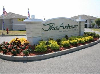 8508 Arbour Lake Drive 1-2 Beds Apartment for Rent Photo Gallery 1