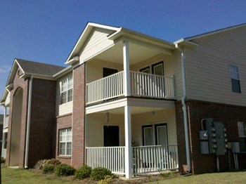 200 A Heron Cove Drive 1-3 Beds Apartment for Rent Photo Gallery 1