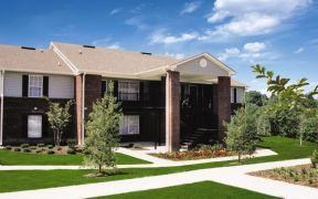 5401 Livingston Oaks Circle 1-3 Beds Apartment for Rent Photo Gallery 1