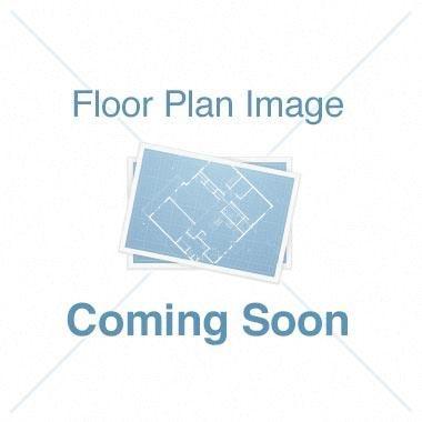 2X2T Floor Plan 11