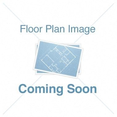 3X2 Floor Plan 15