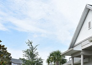 1236 Arbour Point Way 1-3 Beds Apartment for Rent Photo Gallery 1