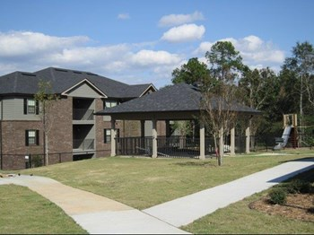 1900 Shelton Beach Road Ext 1-2 Beds Apartment for Rent Photo Gallery 1