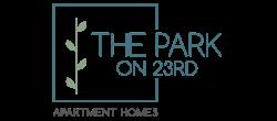 Pell City Property Logo 1