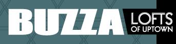 Buzza Logo