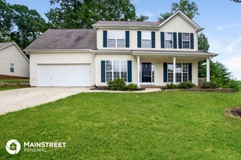 479 Doves Crest Ct 3 Beds House for Rent Photo Gallery 1