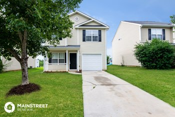 4113 Hathaway Hills Dr 3 Beds House for Rent Photo Gallery 1