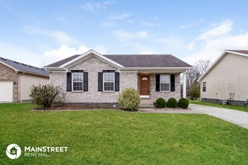 3219 Welman Dr 3 Beds House for Rent Photo Gallery 1