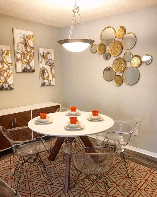 Apartments In Atlanta Ga Under 1200: Apartments In Atlanta, GA