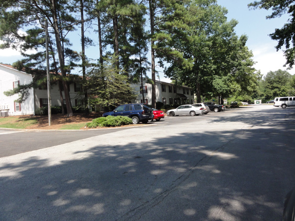 Atlanta photogallery 7