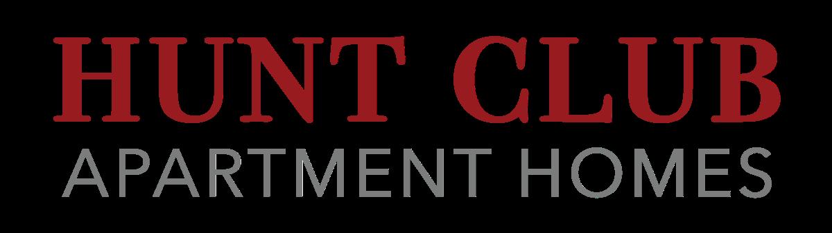 Winston - Salem Property Logo 12