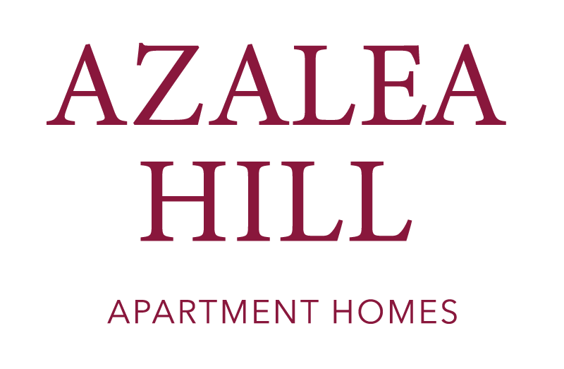 Greenville Property Logo 2