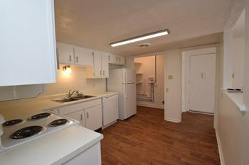 Normandy Chateau 2 Beds Apartment for Rent Photo Gallery 1