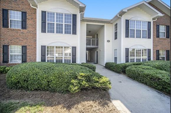 Meadow Park Apartments 101 Meadowville Lane Greensboro Nc Rentcafe