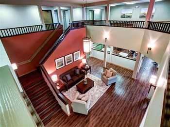 1150 Plymouth Ave NE 1-2 Beds Apartment for Rent Photo Gallery 1