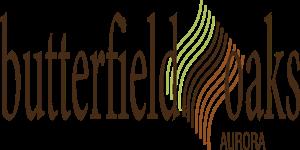 Aurora Property Logo 15