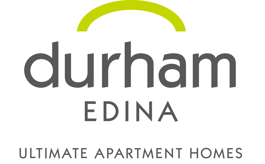 Edina Property Logo 25