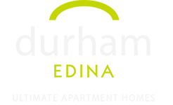 Edina Property Logo 1