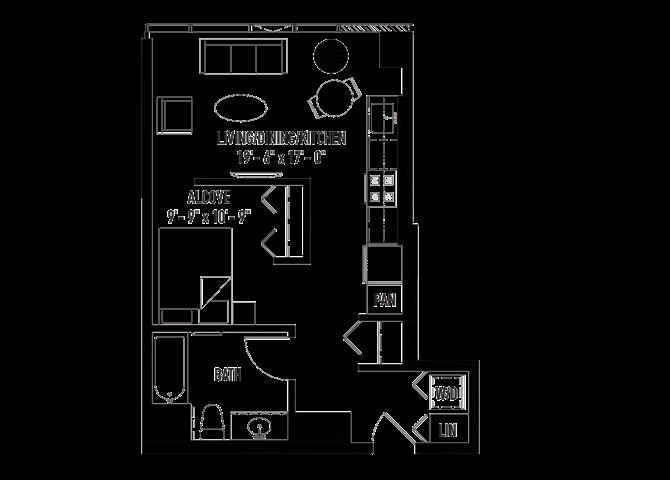 0.3 Floor Plan 3