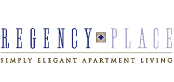 Villa Park Property Logo 1