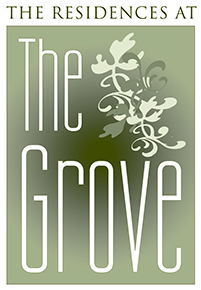 Downers Grove Property Logo 6