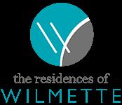 Wilmette Property Logo 1