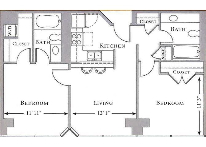 Jacobs Floor Plan 6