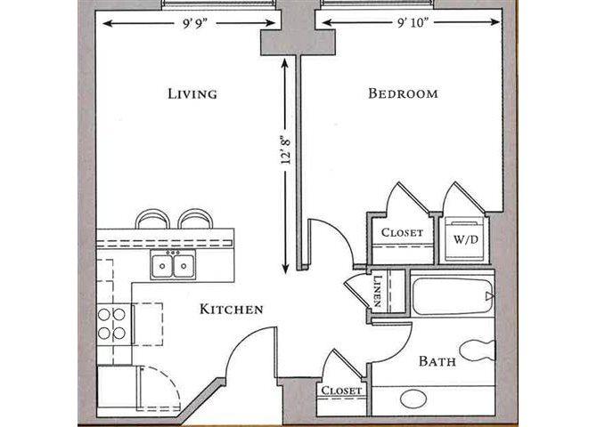 Roland Floor Plan 2