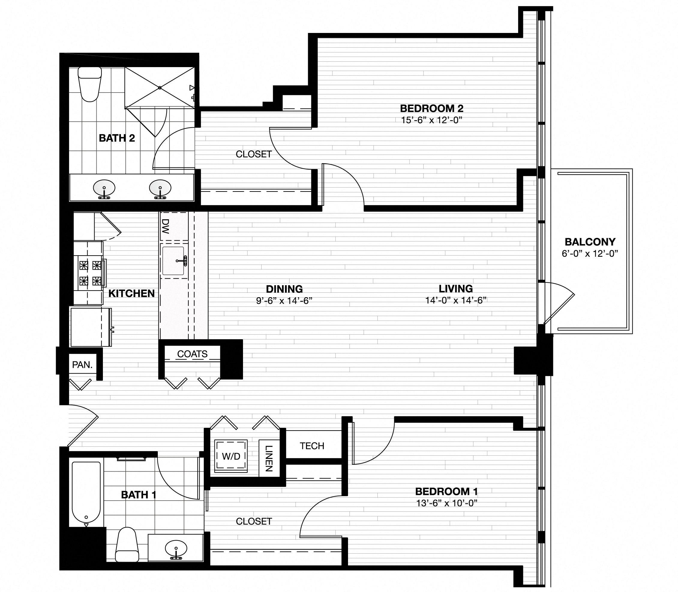 07 Floor Plan 11