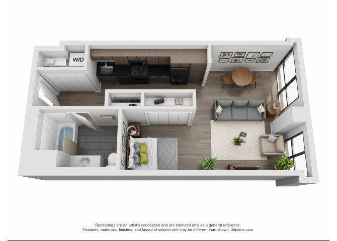 03-04 & 09-10 Floor Plan 2