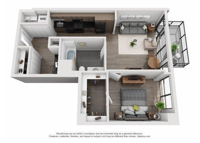 05 Floor Plan 4