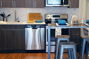 4027 Baring Street 3 Beds Apartment for Rent Photo Gallery 1