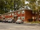Preston Oaks Community Thumbnail 1
