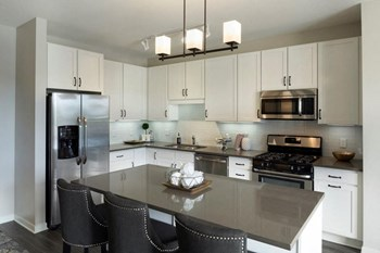 1700 Plymouth Road Studio Apartment for Rent Photo Gallery 1
