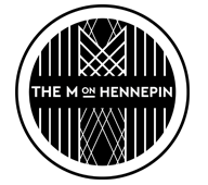 Minneapolis Property Logo 91