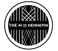 Minneapolis Property Logo 91