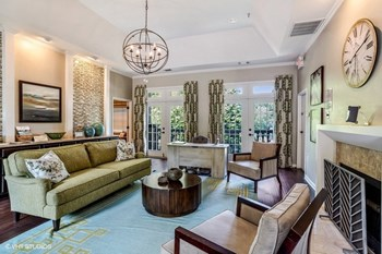 100 Wynfield Trace 1-3 Beds Apartment for Rent Photo Gallery 1