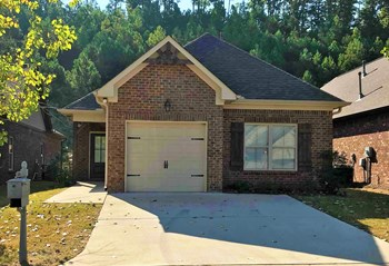 5600 PARK SIDE Rd 3 Beds House for Rent Photo Gallery 1