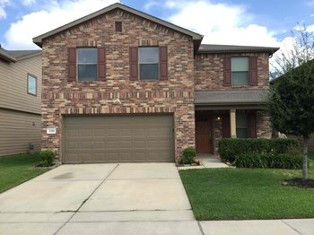 1210 Larks Trace Ln 3 Beds House for Rent Photo Gallery 1