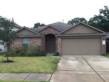 20327 Louetta Reach Dr 4 Beds House for Rent Photo Gallery 1