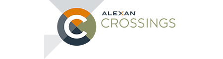 Alexan crossings