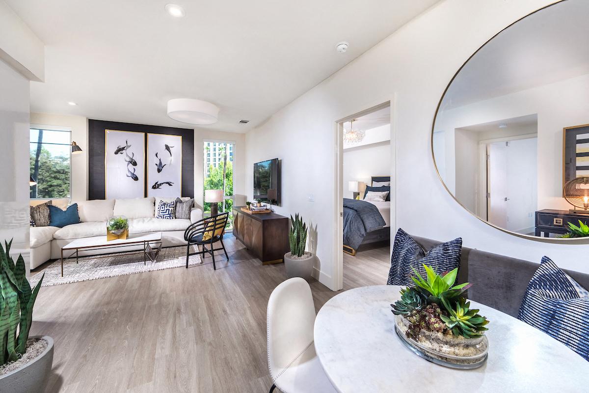 2 bedroom apartments for rent in costa mesa ca rentcaf rh rentcafe com