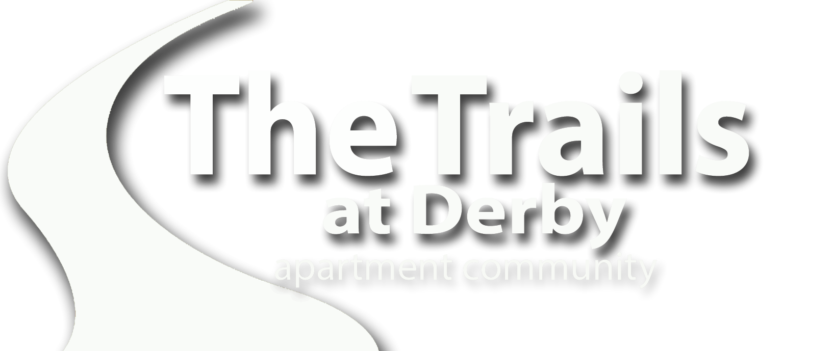 Derby Property Logo 18