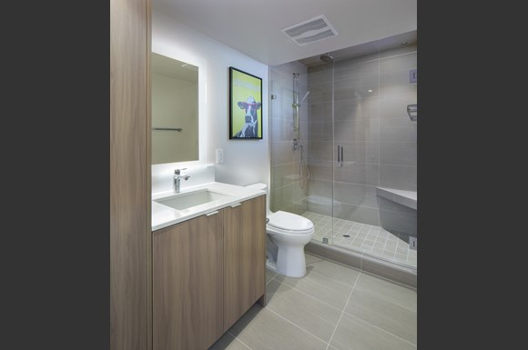 Furnished-Apartment-mysuite-at-acacia-Interior-Bathroom-waterfall-showerhead-Product.jpg